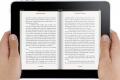 Cel mai bun program ebook reader pentru  Android