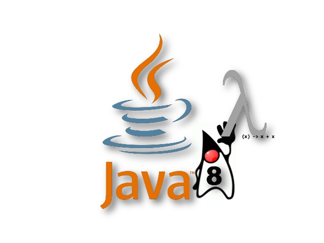 Oracle Java 8 (JDK8 and JRE8) din Ubuntu 16.04 (Xenial Xerus)