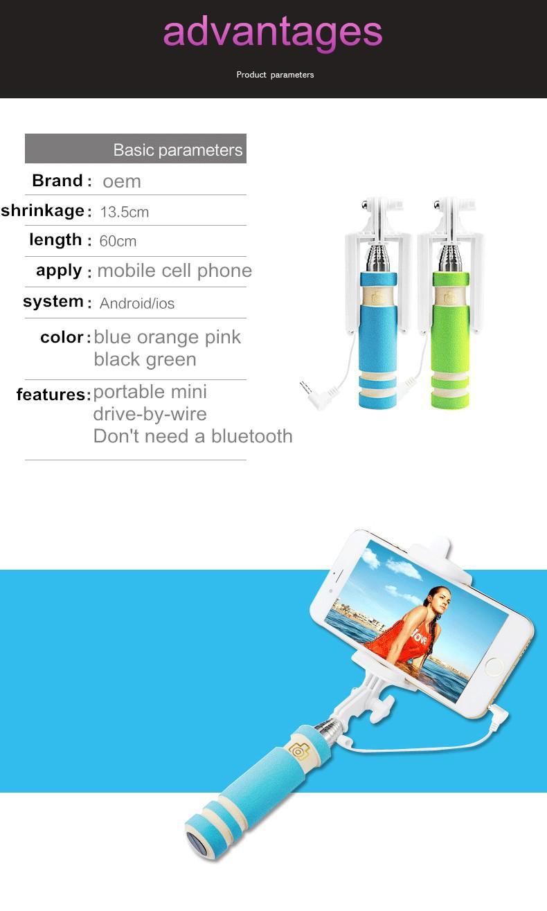 accesoriile pentru telefon mobil pe care trebuie sa le ai. Black Bedroom Furniture Sets. Home Design Ideas