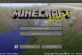 Minecraft In Ubuntu 16.04